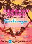 sunlounger
