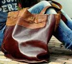 VANMY, de tas die van jou moet zijn!
