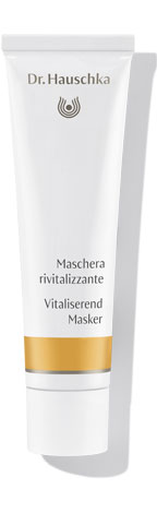 revitalising-mask