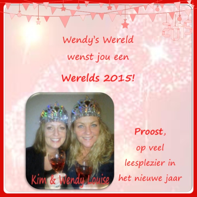 Nieuwjaarswens_site_def