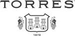 TORRES_LOGO