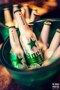 Afterwork by Heineken 01
