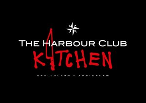 Logo_The-Harbour-Club-Kitchen