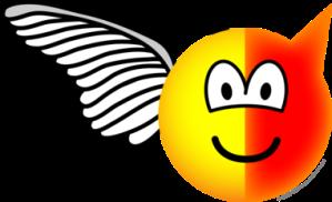Engelduivel