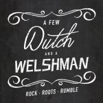 Wendy Louise, A few Dutch and a Welshman, blog