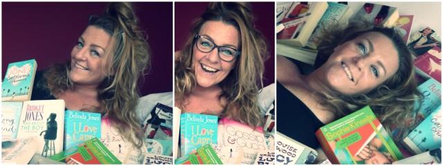 Wendy Louise, blog, column, Ik wil jouw baby, Zomerster, Amsterdam, Purmerend